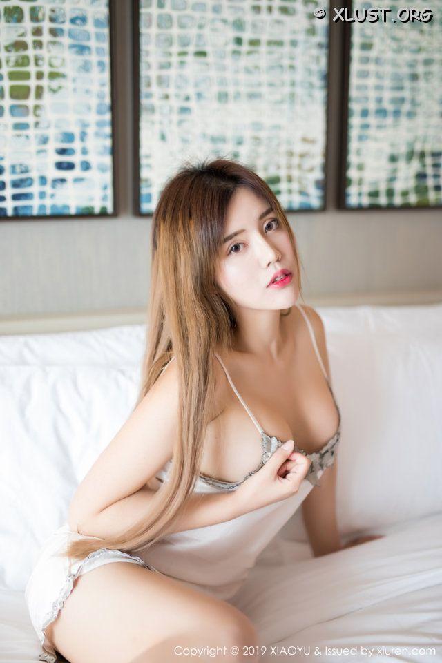 XLUST.ORG XiaoYu Vol.093 037