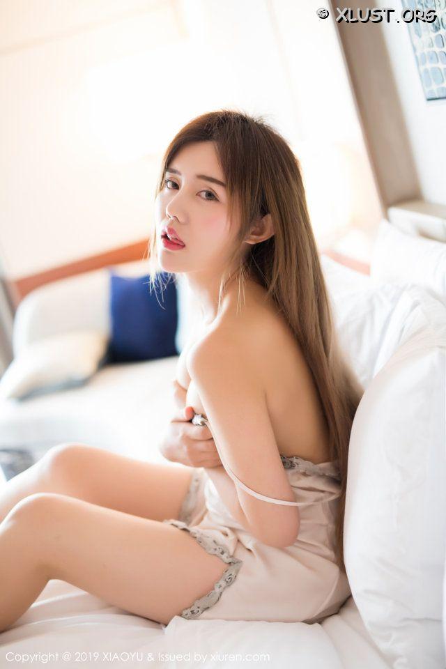 XLUST.ORG XiaoYu Vol.093 038