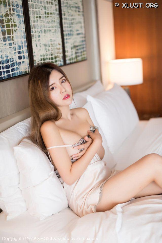 XLUST.ORG XiaoYu Vol.093 040