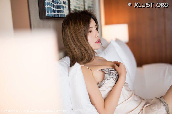 XLUST.ORG XiaoYu Vol.093 042