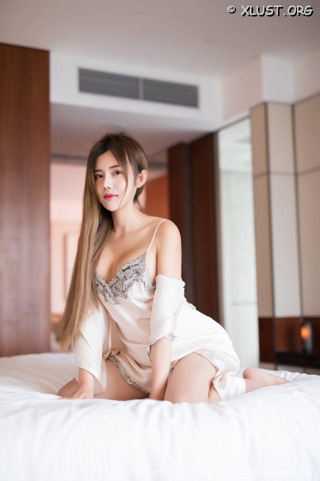 XLUST.ORG XiaoYu Vol.093 043