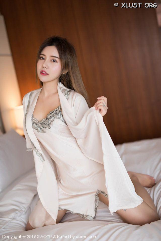 XLUST.ORG XiaoYu Vol.093 045