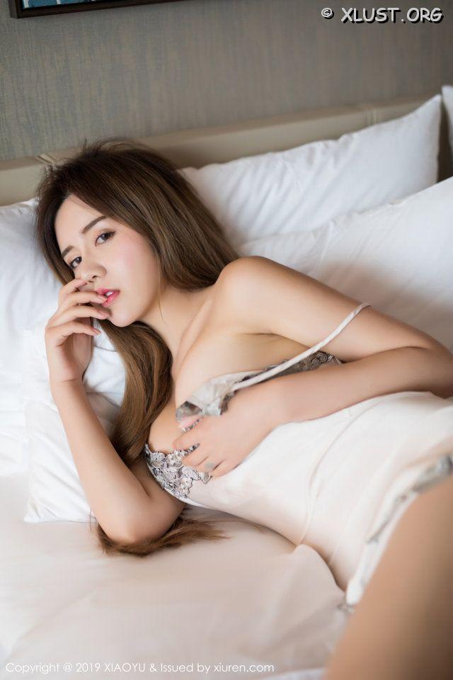 XLUST.ORG XiaoYu Vol.093 047