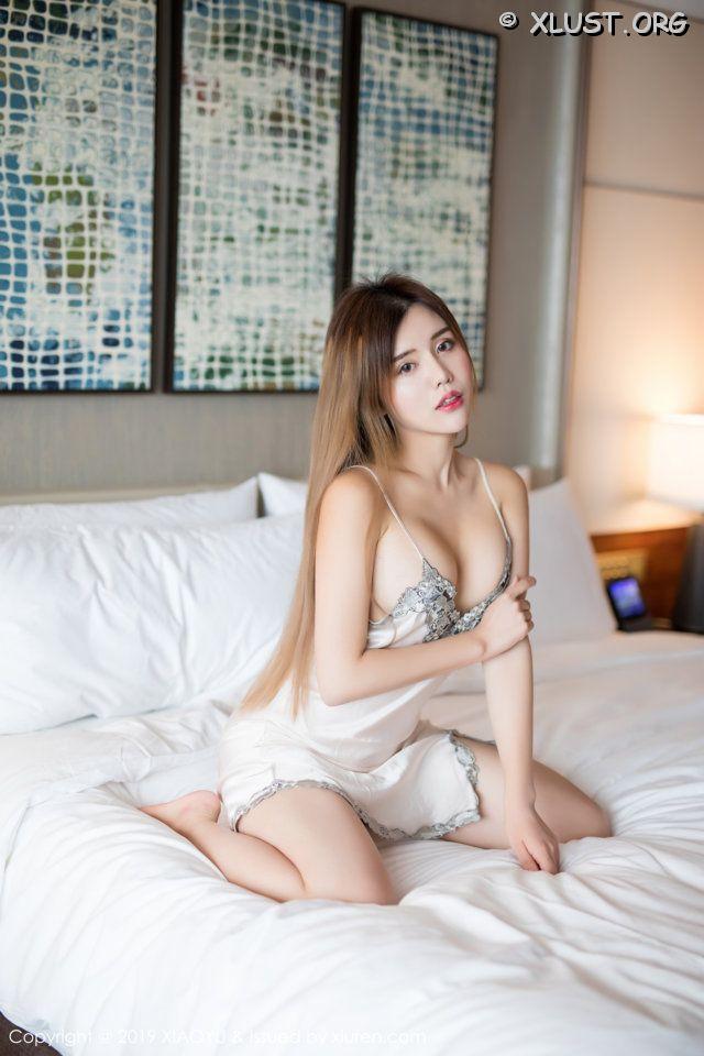 XLUST.ORG XiaoYu Vol.093 048