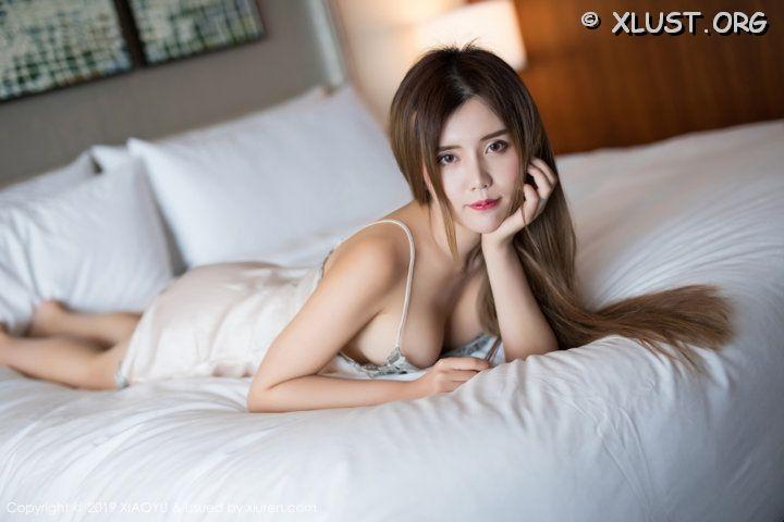 XLUST.ORG XiaoYu Vol.093 049
