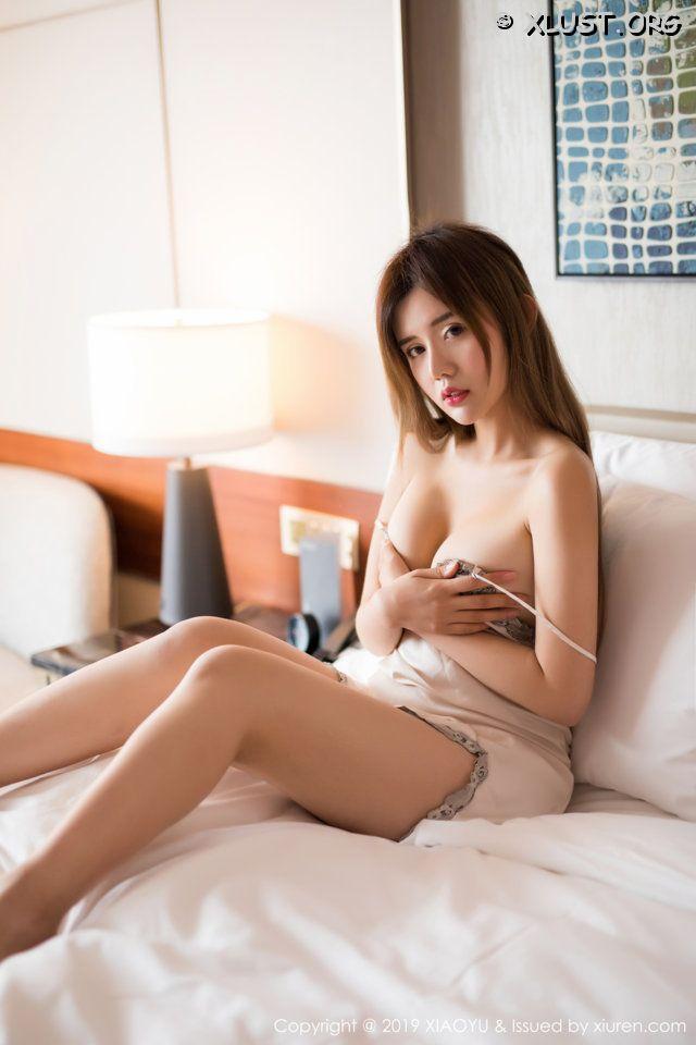 XLUST.ORG XiaoYu Vol.093 050