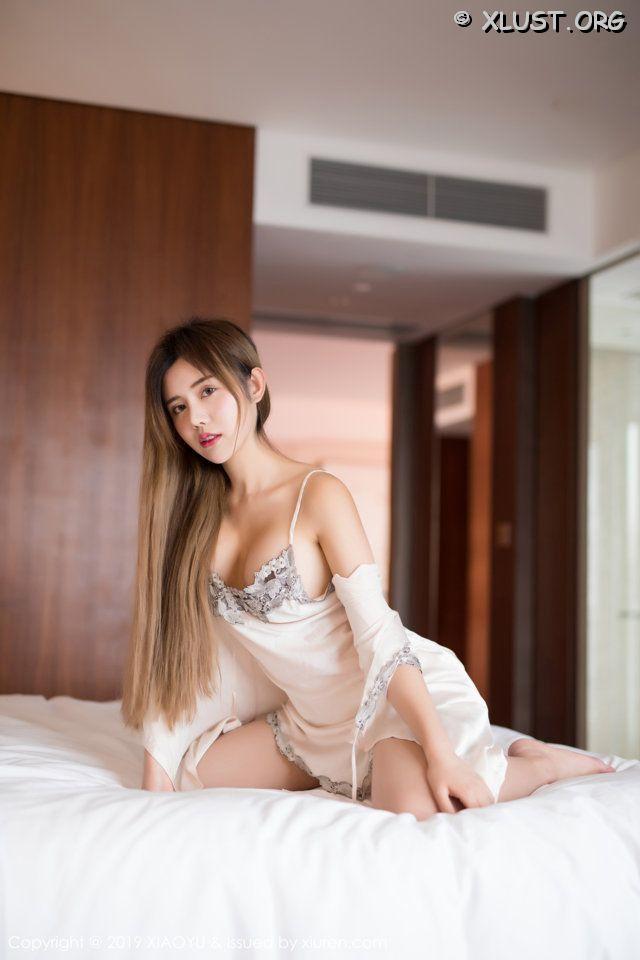 XLUST.ORG XiaoYu Vol.093 051