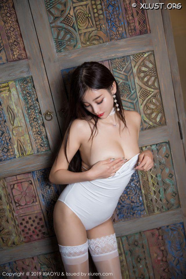 XLUST.ORG XiaoYu Vol.094 005