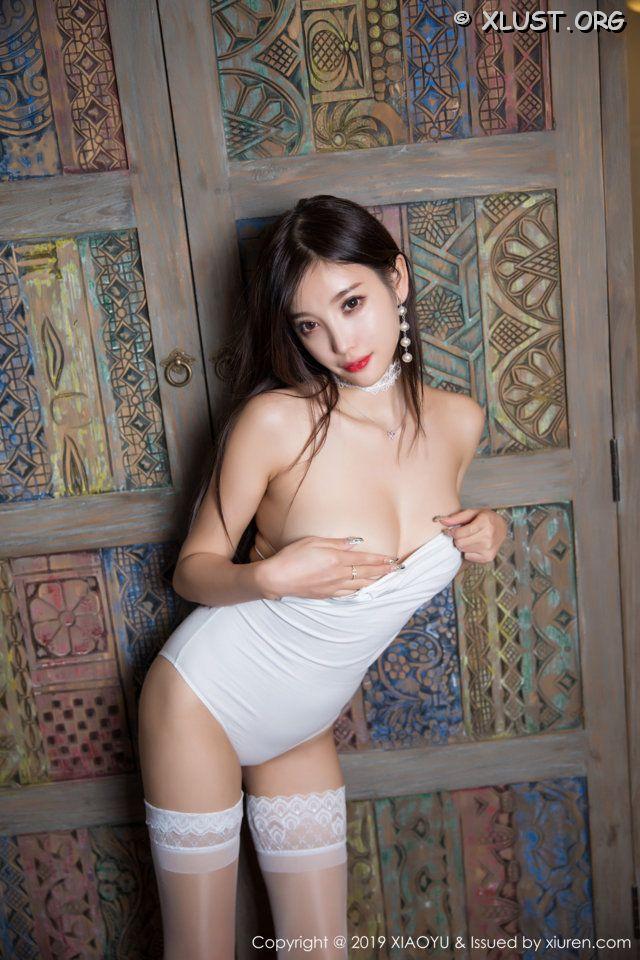 XLUST.ORG XiaoYu Vol.094 006