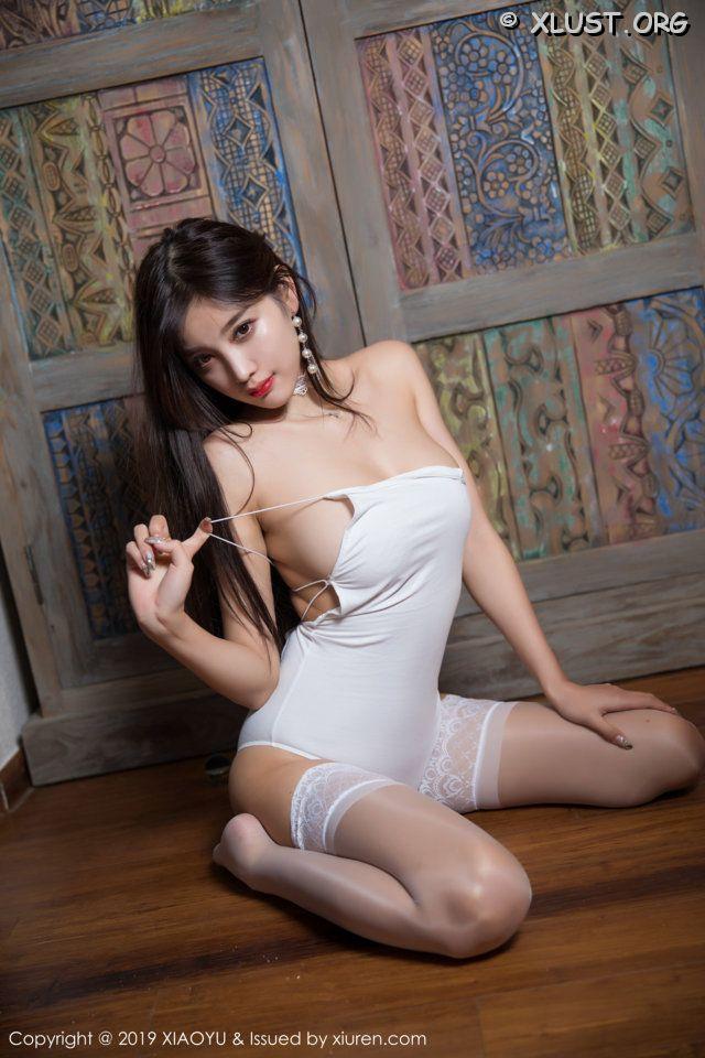 XLUST.ORG XiaoYu Vol.094 011