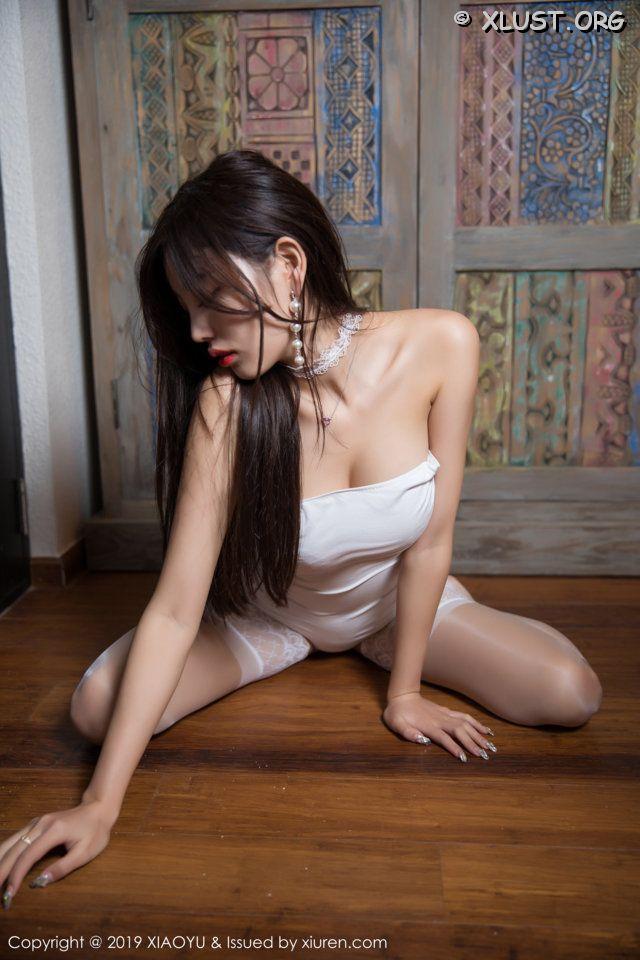 XLUST.ORG XiaoYu Vol.094 015