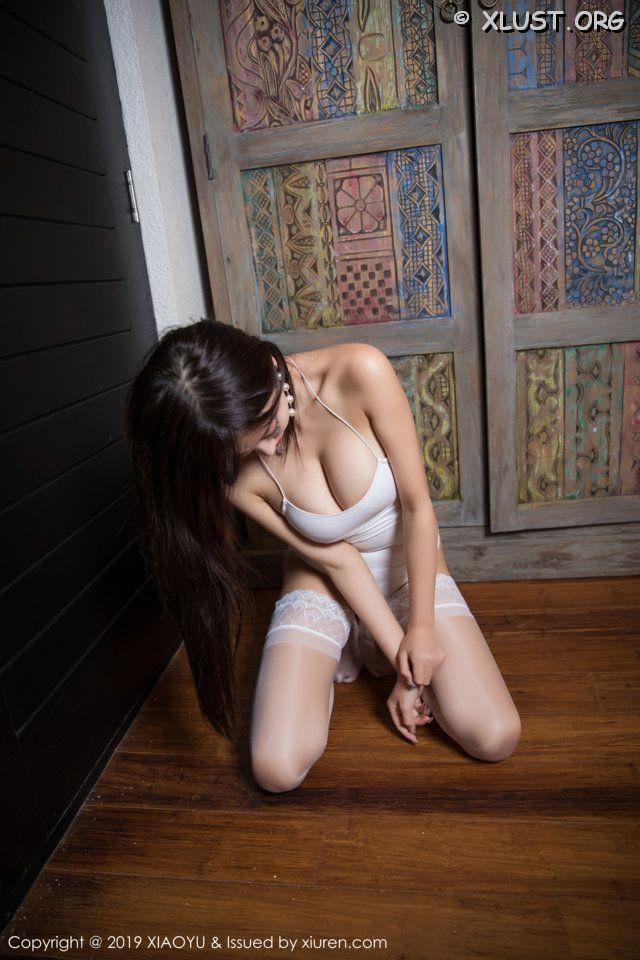 XLUST.ORG XiaoYu Vol.094 027