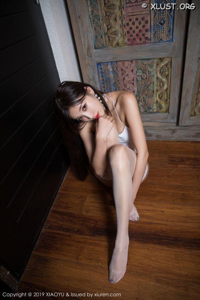 XLUST.ORG XiaoYu Vol.094 028