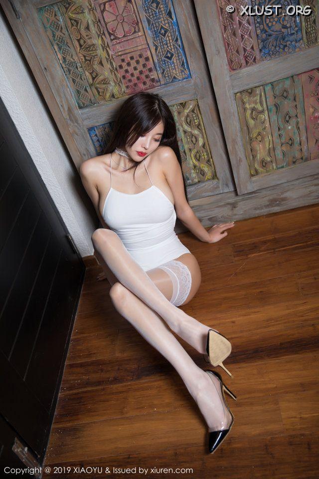 XLUST.ORG XiaoYu Vol.094 030