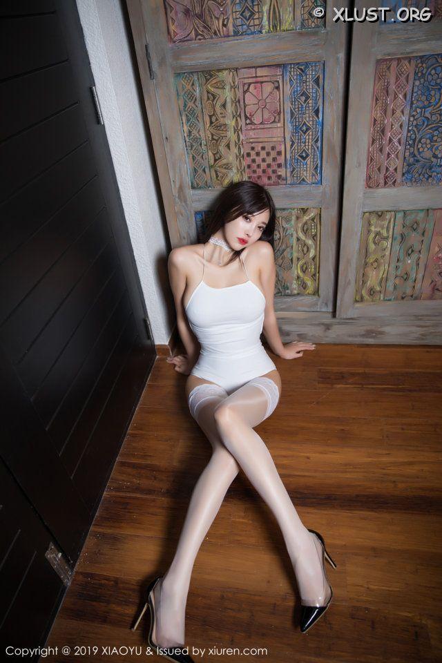 XLUST.ORG XiaoYu Vol.094 034