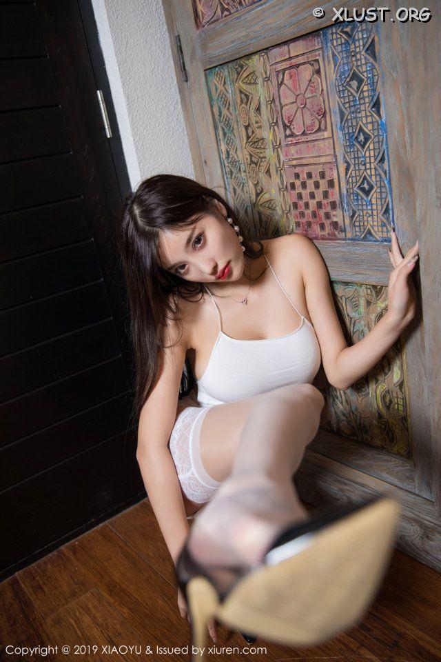 XLUST.ORG XiaoYu Vol.094 037