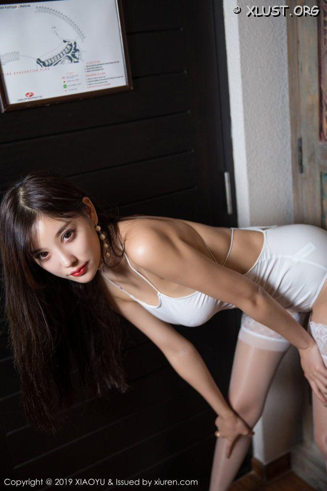XLUST.ORG XiaoYu Vol.094 042