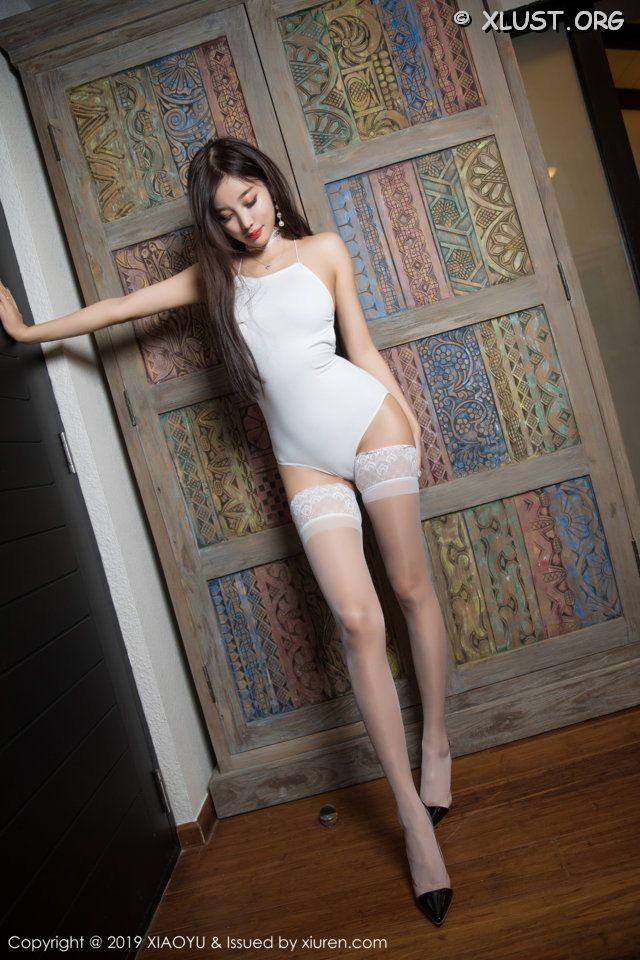 XLUST.ORG XiaoYu Vol.094 046