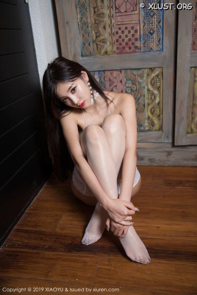 XLUST.ORG XiaoYu Vol.094 047