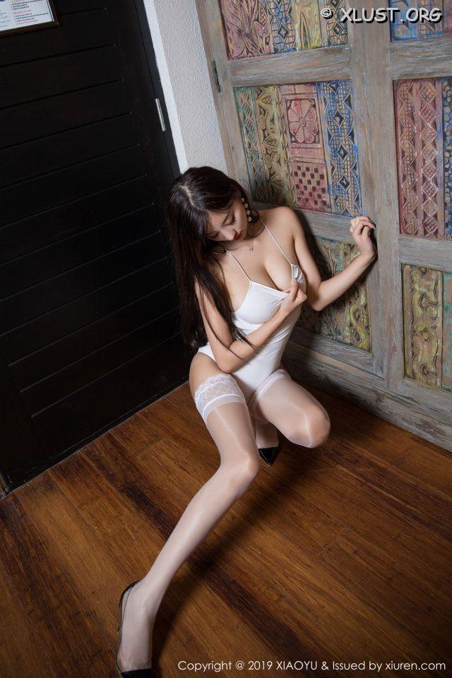 XLUST.ORG XiaoYu Vol.094 048
