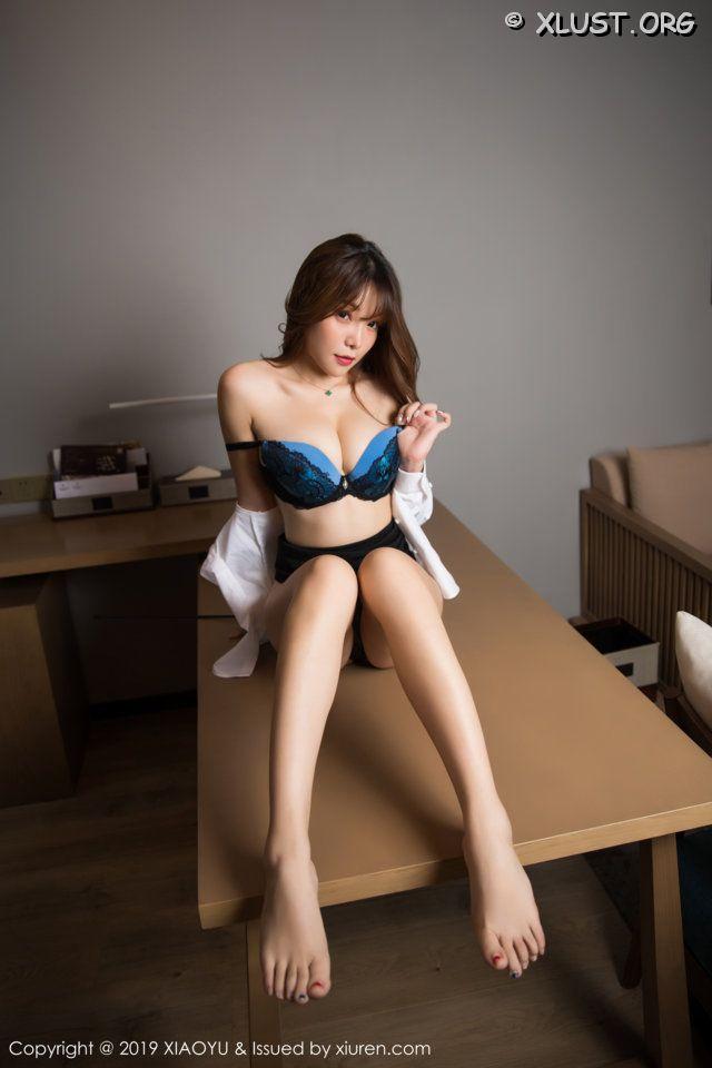 XLUST.ORG XiaoYu Vol.095 005