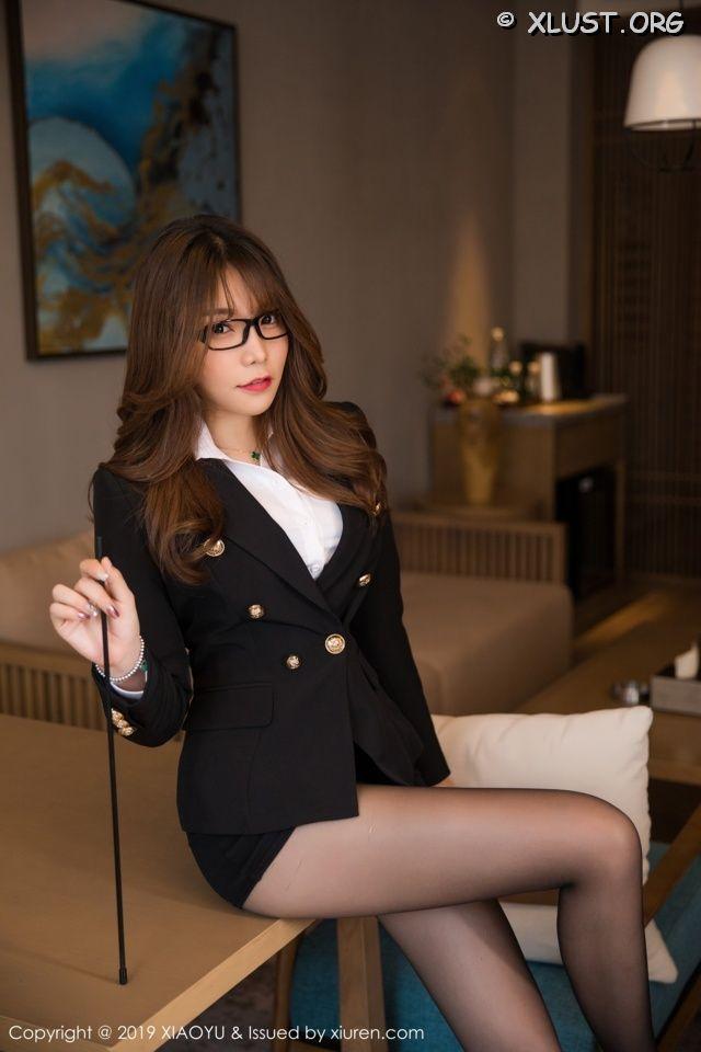 XLUST.ORG XiaoYu Vol.095 053