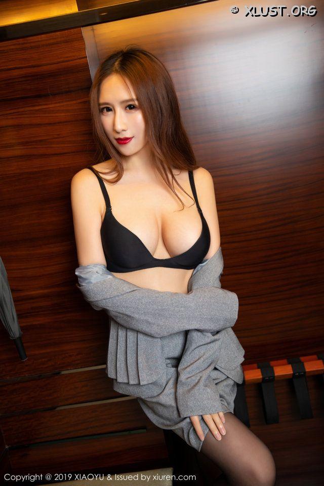 XLUST.ORG XiaoYu Vol.096 002