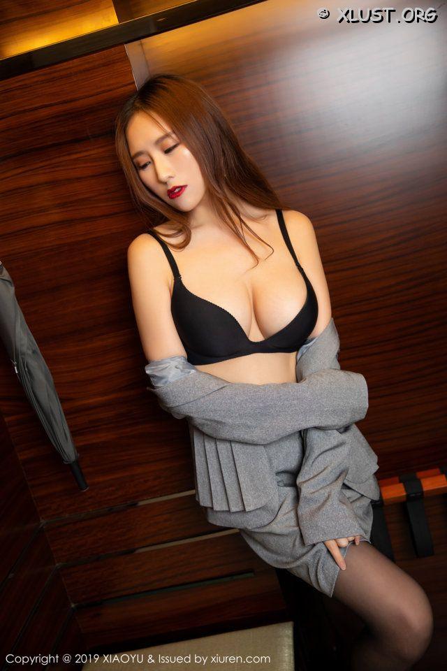 XLUST.ORG XiaoYu Vol.096 003