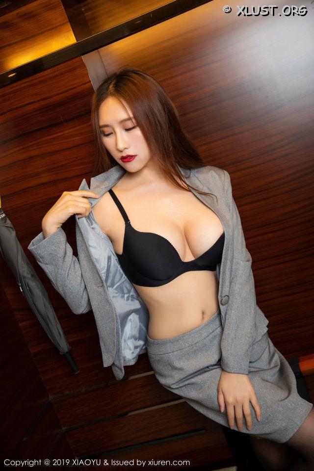 XLUST.ORG XiaoYu Vol.096 004