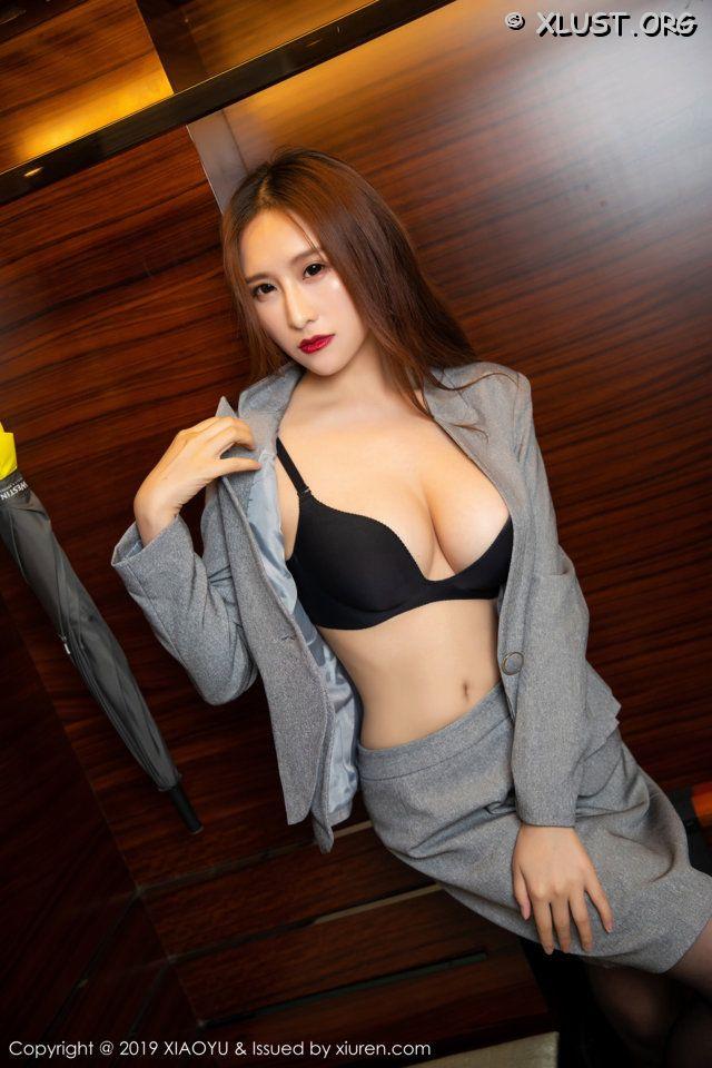 XLUST.ORG XiaoYu Vol.096 005