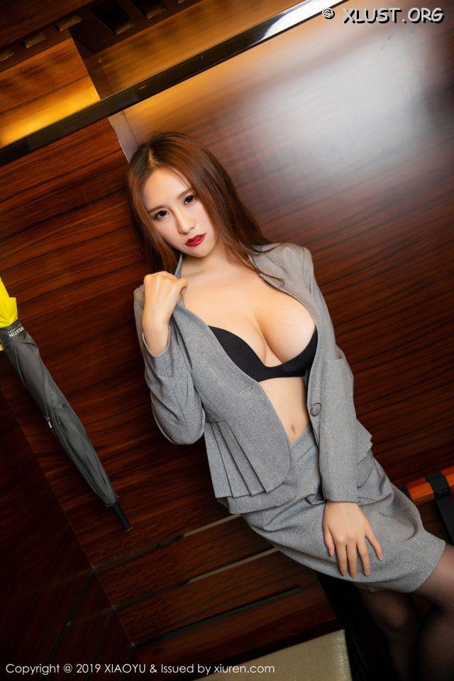 XLUST.ORG XiaoYu Vol.096 008