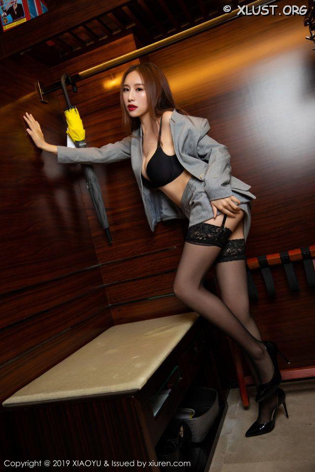 XLUST.ORG XiaoYu Vol.096 009