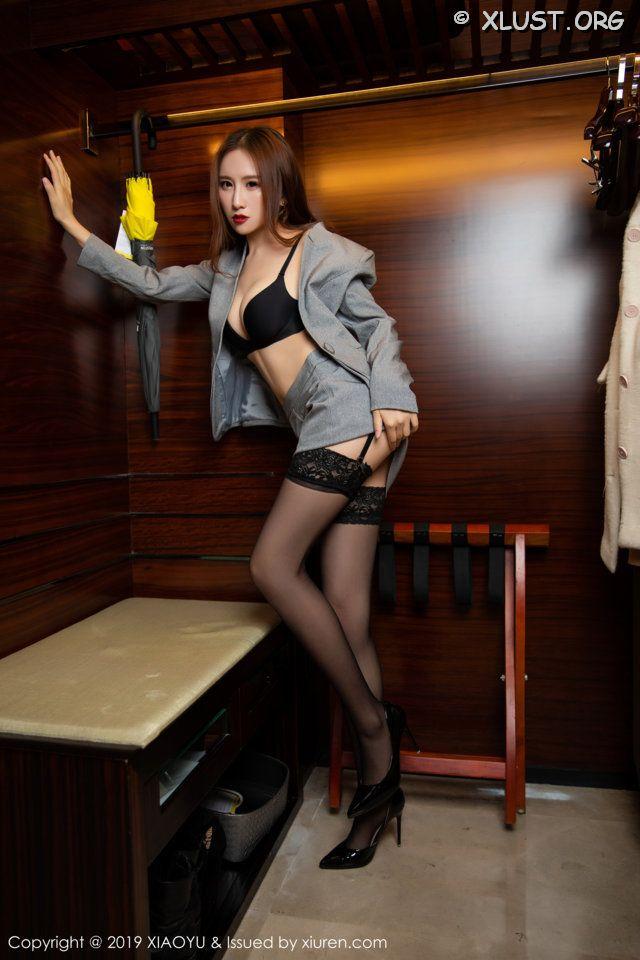 XLUST.ORG XiaoYu Vol.096 012