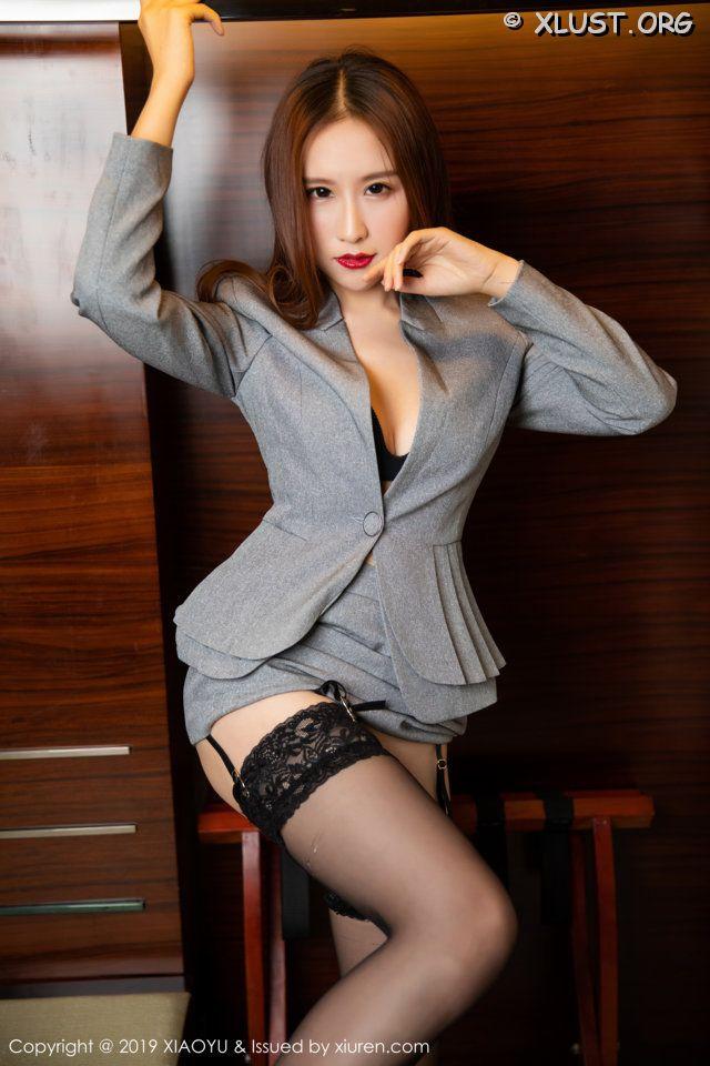 XLUST.ORG XiaoYu Vol.096 022