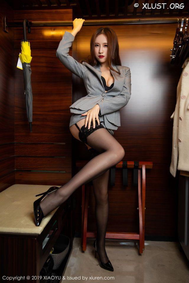 XLUST.ORG XiaoYu Vol.096 025