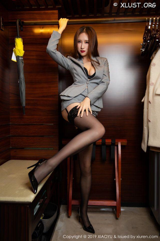 XLUST.ORG XiaoYu Vol.096 026