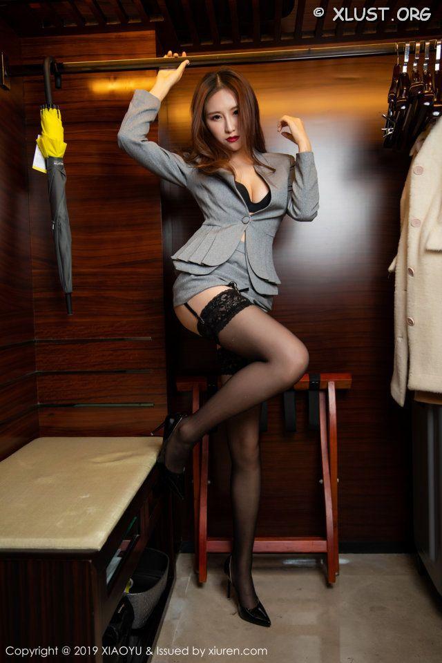 XLUST.ORG XiaoYu Vol.096 028
