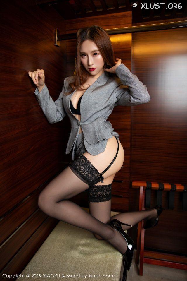 XLUST.ORG XiaoYu Vol.096 032