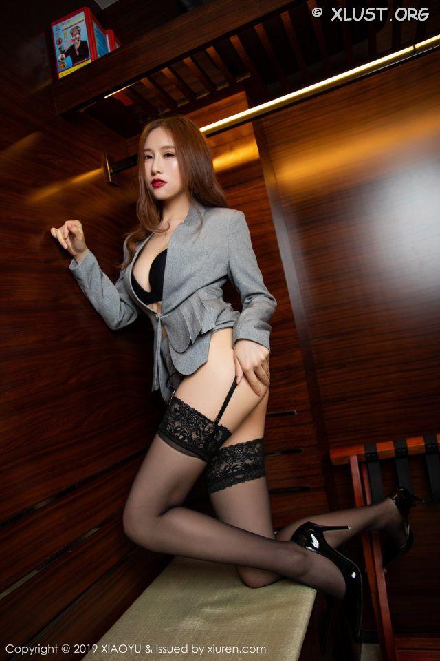 XLUST.ORG XiaoYu Vol.096 033