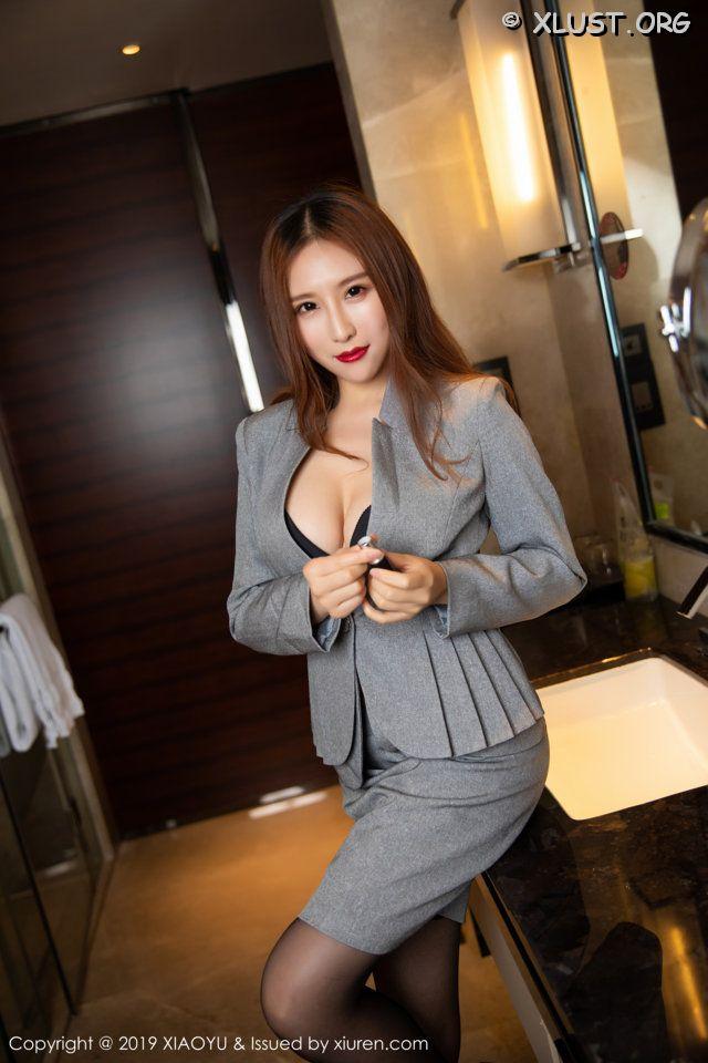 XLUST.ORG XiaoYu Vol.096 045