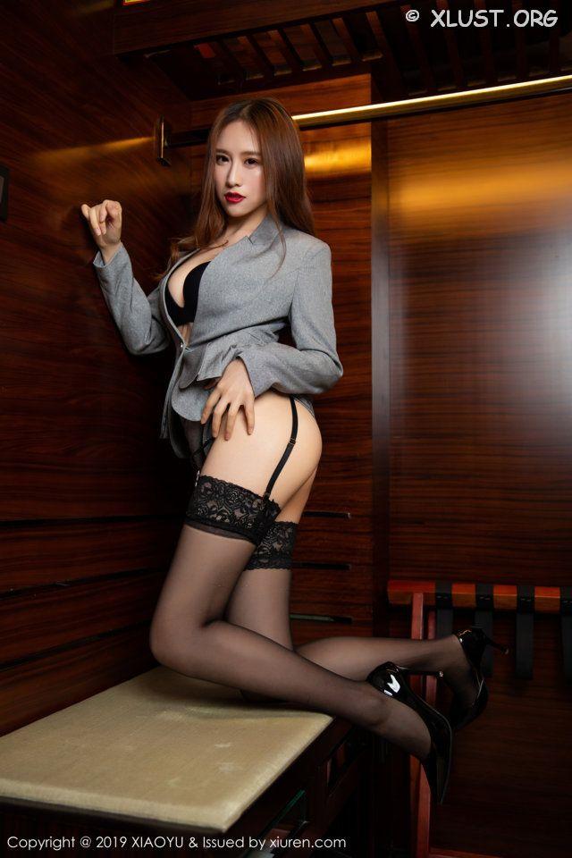XLUST.ORG XiaoYu Vol.096 050