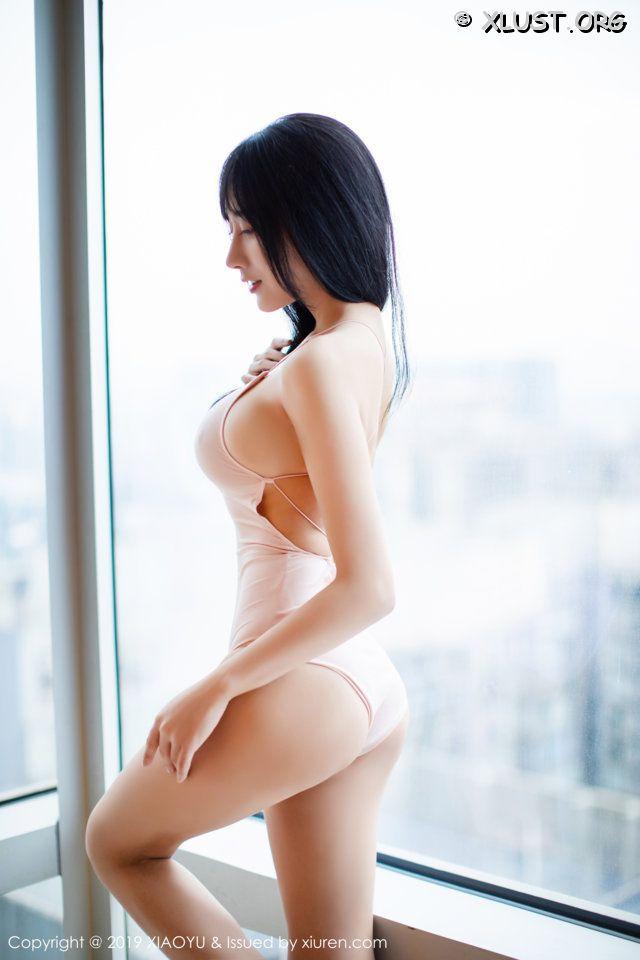 XLUST.ORG XiaoYu Vol.097 002