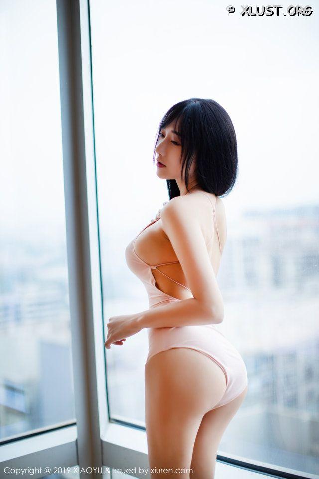 XLUST.ORG XiaoYu Vol.097 003