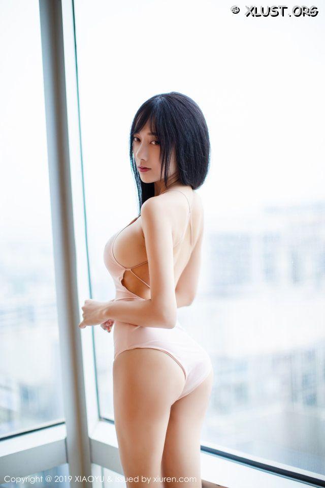 XLUST.ORG XiaoYu Vol.097 004