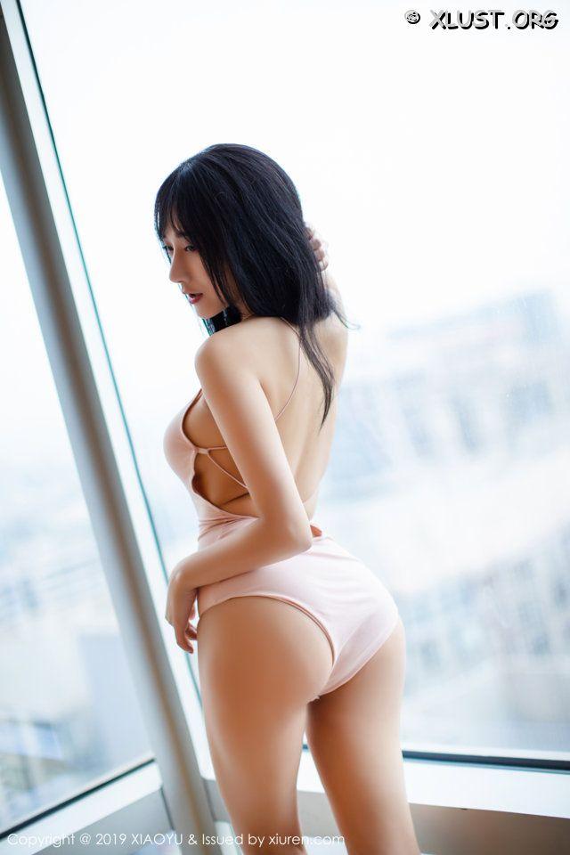 XLUST.ORG XiaoYu Vol.097 005