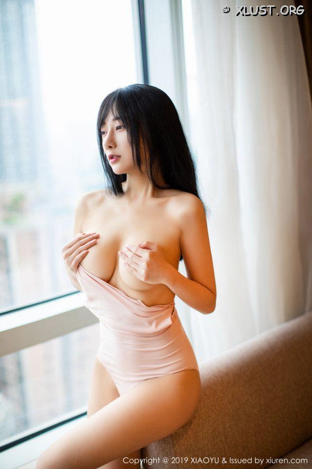 XLUST.ORG XiaoYu Vol.097 008