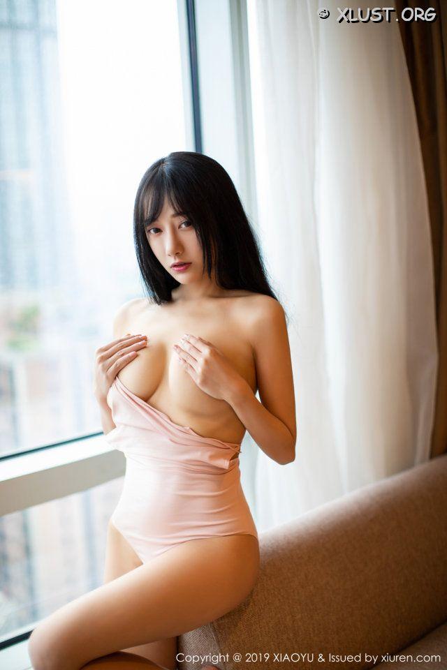 XLUST.ORG XiaoYu Vol.097 010