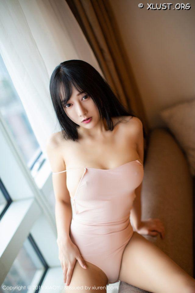 XLUST.ORG XiaoYu Vol.097 012