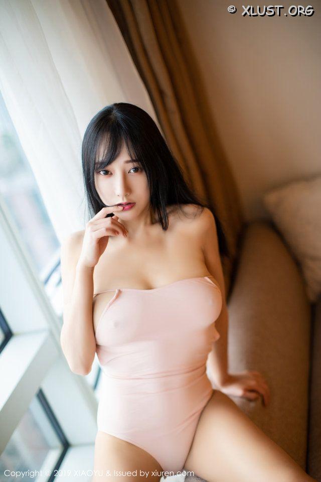 XLUST.ORG XiaoYu Vol.097 013