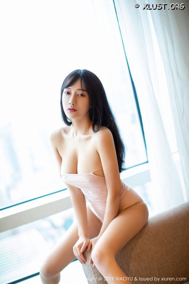 XLUST.ORG XiaoYu Vol.097 015